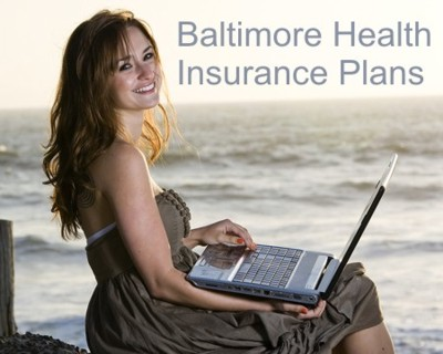 Baltimore Maryland Health And Dental Insurance Plan Quotes Blue Amazing Blue Cross Health Insurance Quotes