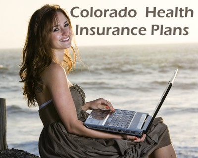Colorado Health Insurance