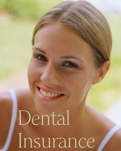 Health Insurance Quotes Va Cool Get Dental Insurance Quotes Blue Cross Blue Shield Delta Dental