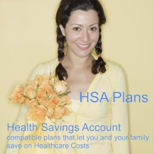 Health Insurance Quotes Va Unique Hsa  Health Savings Account Health Insurance Plans Quotes
