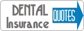 Dental Insurance Quotes For Maryland