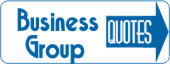 Get Group Dental Quotes for Small Business Groups