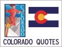 Get Individual and Family Quotes from Blue Cross Blue Shield of Colorado
