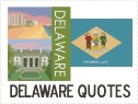 Get Individual and Family Quotes from Blue Cross Blue Shield of Delaware