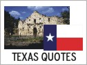Get Individual and Family Quotes from Blue Cross Blue Shield of Texas