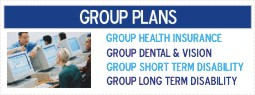 Click Here To Request Group Quotes Online
