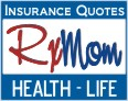 Get Life and Health Insurance Quotes for Individuals and Families in Maryland, Washington DC and Virginia